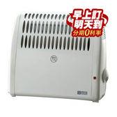 【柏森牌】PS-300M 浴室用電暖器