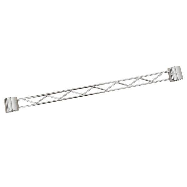 邊條/補強桿/圍籬【配件類】45公分電鍍全套管設計邊條  dayneeds