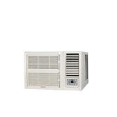 【南紡購物中心】禾聯【HW-56P5】窗型冷氣