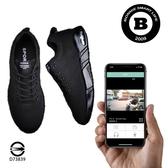 【南紡購物中心】K9 運動鞋 完美偽裝 星光夜視 4K超清 手機監看 電力超強 遠程監看 針孔攝影機