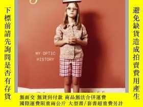 二手書博民逛書店Girl罕見with GlassesY362136 Photo Credit: Mar... Gallery