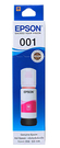 T03Y300 EPSON 原廠 紅色墨水罐 L4160、L4150、L6170、L6190