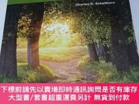 二手書博民逛書店ADVANCED罕見PLACEMENT EDITION PsychologyY258294 Charles D