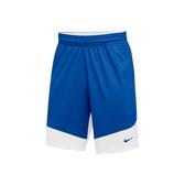 Nike Team League Short [867769-494] 男 籃球 運動 短褲 透氣 排汗 雙面 水藍