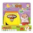 《 MIMI World 》MIMI寵物野餐包-泡麵小松鼠 / JOYBUS玩具百貨