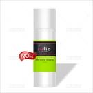 台灣JULIA平衡清潔液-120mL(BW120)[99339]