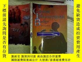 二手書博民逛書店Combat罕見infantryman badge 1943-1