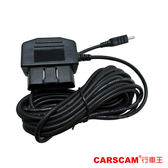 CARSCAM 行車記錄器通用OBD降壓電源線