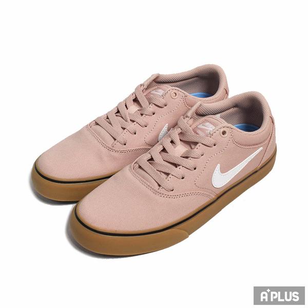 NIKE 男女 滑板鞋 SB CHRON 2 CNVS-DM3494600