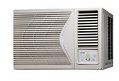↙0利率↙TECO東元約3~4坪定頻窗型冷氣-右吹 MW20FR2【南霸天電器百貨】