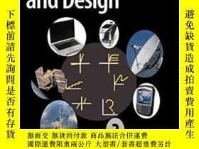 二手書博民逛書店Semiconductor罕見Device Physics And Design (series On Integ