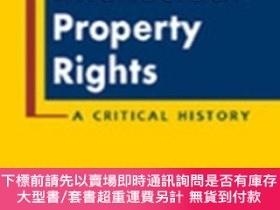 二手書博民逛書店Intellectual罕見Property RightsY255174 Christopher May Ly