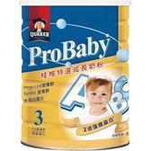 桂格 特選成長奶粉 藻精蛋白配方 1500公克