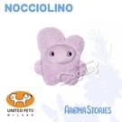狗日子《United Pets》粉紅小精靈 設計師精品香氛玩具 寵物玩具 安撫玩具 陪伴玩具