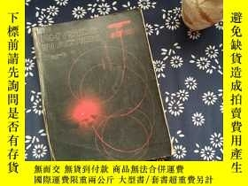二手書博民逛書店PHYSICS罕見IN ACTION Part 1Y267682