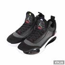 NIKE 男 AIR JORDAN XXXIV LOW PF 籃球鞋 - CU3475001