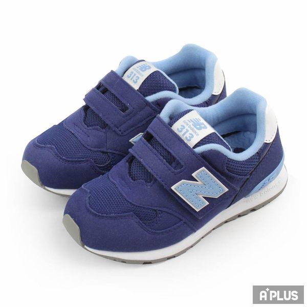 New Balance 童 復古鞋 經典復古鞋- FS313NVI