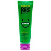 Pure Paw Paw 神奇萬用木瓜霜-西瓜香 25g