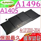 APPLE A1496 (國家認証)-蘋果 A1405, A1369,A1466,A1377,Air 13吋,MC965,MC966,MC503,MC504,MD231,MD232