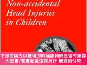 二手書博民逛書店預訂Shaking罕見And Other Non-Accidental Head Injuries In Chil