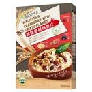 【米森Vilson】核桃蔓越莓麥片 450g 一盒