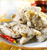 香菇羹 600g_ 愛家非基改純淨素食 全素美食 純素素肉羹 安心素料 短效特惠