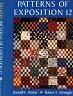 二手書R2YB《Decker s Patterns of Exposition