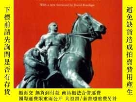 二手書博民逛書店The罕見Rise And Fall Of The White RepublicY255562 Alexand