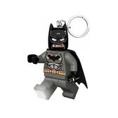 LEGO 樂高新蝙蝠俠鑰匙圈燈