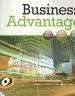 二手書R2YBb《Business Advantage Upper-interm
