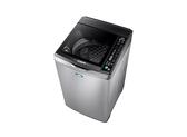 三洋11KG變頻DD直流馬達超音波玻璃觸控面板單筒直立式洗衣機 SW-11DVG