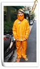 林森●東興多功能雨衣,防風套裝雨衣,勁裝...