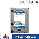 WD WD40EZAZ 藍標 4TB 3.5吋SATA硬碟