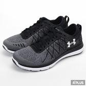 Under Armour 女 SPEEDFORM FORTIS 3慢跑鞋  慢跑鞋- 1295768001