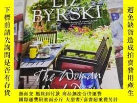 二手書博民逛書店the罕見woman next doorY8088 Pocket Books Pocket Books 出版