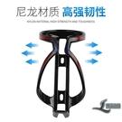 自行車水壺架山地公路車水杯架裝備配件【邻家小鎮】