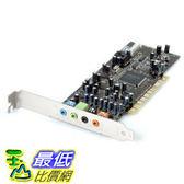 [美國直購 ShopUSA] Creative Labs SB0570L4 Sound Blaster Audigy SE Sound Card  $1540