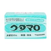 日本 UTAMARO 東邦 魔法家事洗衣皂(133g)【小三美日】