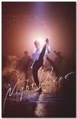 三浦春馬 2nd Single 「Night Diver」初回限定盤