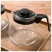 耐熱咖啡壺-NTAG 1000ml NITORI宜得利家居
