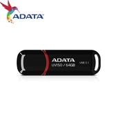 [富廉網] 威剛 ADATA UV150 64G 64GB USB3.0隨身碟