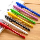 鋼筆 德國進口schneider施耐德BK402 鋼筆小學生用成人男女可愛小清新兒童書法寫字書寫墨囊筆