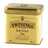 唐寧茶【Twinings】皇家伯爵茶(100g)
