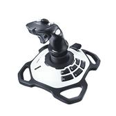 Logitech 羅技 EXTREME 3D PRO JOYSTICK 閃靈鈦翼 二代 遊戲 電競搖桿 飛行控制器
