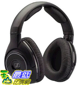 [104美國直購] Sennheiser HDR 160 Headphone