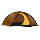 [Hilleberg] NIAK 輕量二人帳篷 沙棕 (018013)