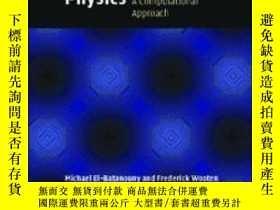 二手書博民逛書店Symmetry罕見And Condensed Matter PhysicsY255562 M. El-bat