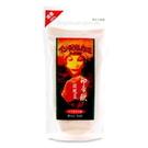 【印帝歐】玫瑰鹽 280g/包...