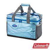 Coleman 25L XTREME保冷袋 CM-22238