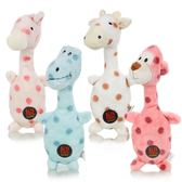 CharmingPet狗狗玩具寵物用品毛絨玩具泰迪金毛耐咬磨牙 狗玩具 卡布奇诺